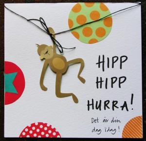 hipp-hipp-hurra-